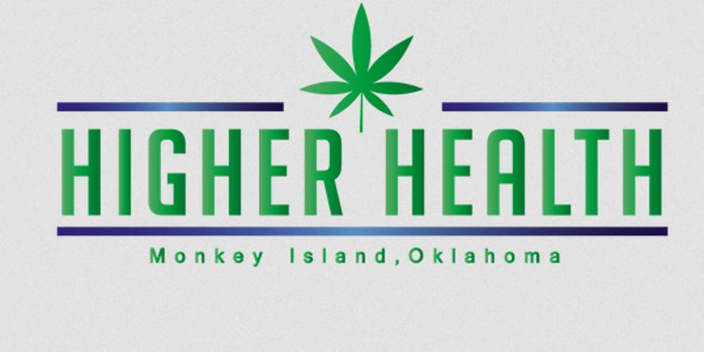 Patient Drive Higher Health 10am-3pm Afton Tickets, Tue, Sep 24