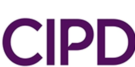 Positive approaches to managing mental wellbeing; CIPD B&MK tickets