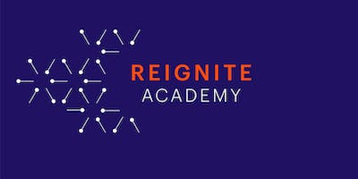 Reignite Your Legal Career: Workshop
