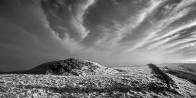 LANDSCAPES FOR LIFE FESTIVAL Bronze Age Barrows