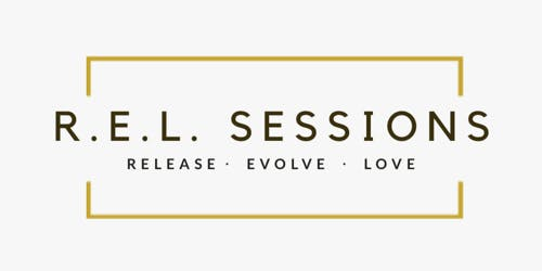 R.E.L. Sessions - The Everyday Face