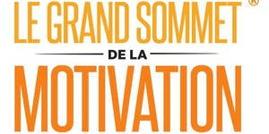 Le Grand Sommet de la Motivation 2019