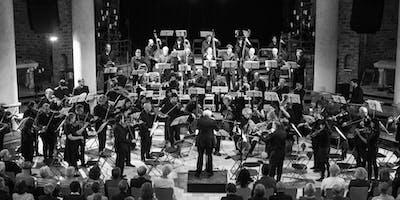 Orkest van de 18de Eeuw