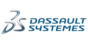 Why PMs Need Financial Modeling by Dassault Systèmes PM