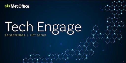Tech Engage 2019