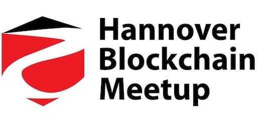 Hannover Blockchain Meetup#7