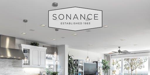 Sonance Brand Spotlight