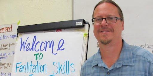 Facilitation Skills Fundamentals