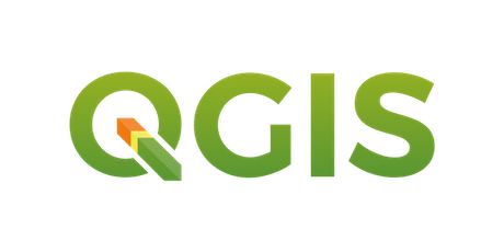 QGIS Conference tickets
