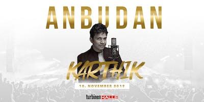 Anbudan Karthik