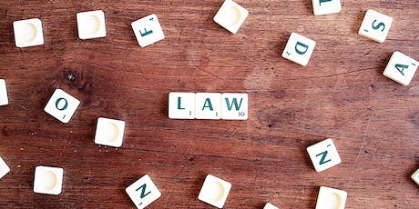 Small Business Law in Plain English - Common Pitfalls and How to Avoid Them tickets