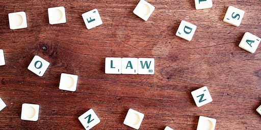 Small Business Law in Plain English - Common Pitfalls and How to Avoid Them