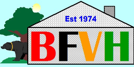 Berwickshire Federation of Village Halls AGM