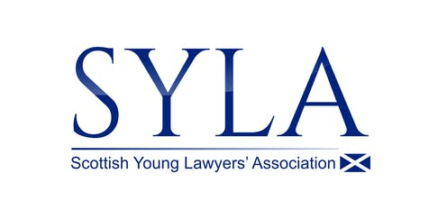 So you want to be a... freelance lawyer?