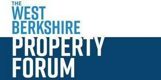 West Berkshire Property Forum - The Future of the High Street