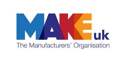 Employment Law Update - Make Uk - Melton Mowbray
