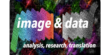 Image and Data - Analysis, Research, Translation tickets