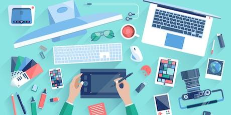 Comment valider son potentiel de marché via le webmarketing ? billets