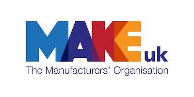 Employment Law Update - Make Uk - Bridgend
