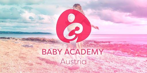 3. BABY ACADEMY Austria Day