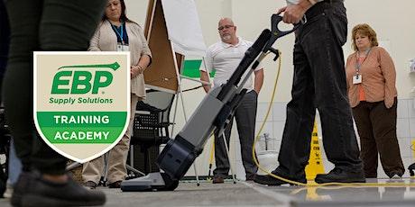 Carpet Care Maintenance for Professionals Workshop April 28, 2020 [Milford, CT] tickets