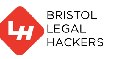 Bristol Legal Hackers - Launch Event