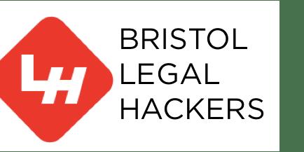 Bristol Legal Hackers - Launch Event