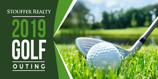 Stouffer Realty 2019 Golf Outing