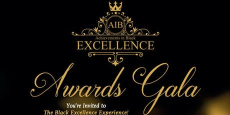 Achievements in Black Austin Awards Gala & Vol. II Book Launch tickets