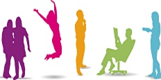 Health & Wellbeing (Burnley)