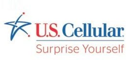 U.S. Cellular Open House - Financial Services Hiring Event tickets