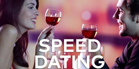 Saturday Afternoon Speed Dating Ages 35 to 45 LADIES SOLD OUT! tickets