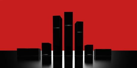 Martin Logan Event tickets