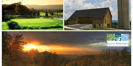 South Mountain Partnership Fall Meeting tickets