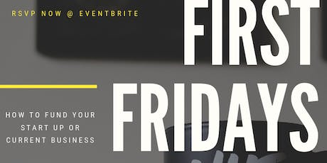 First Fridays @ Savoy Restaurant @ Lounge (Pittsburgh) tickets