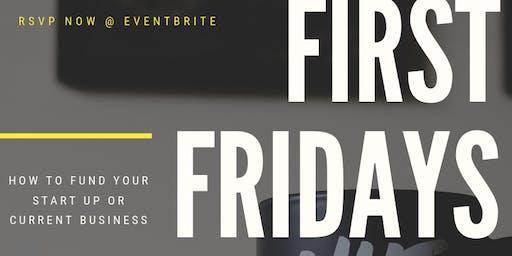 First Fridays @ Savoy Restaurant @ Lounge (Pittsburgh)