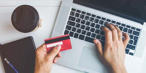 QA E-commerce London 2019