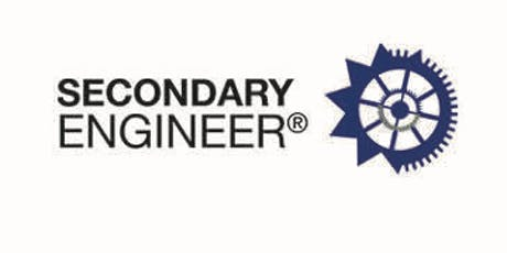 Secondary Engineer Dundee and Angus Fluid Power Training tickets