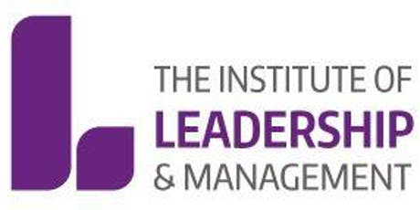 GPEG ILM Level 3 Course (March 17th, 24th, 31st) tickets