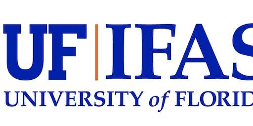 SWFL Regional Brand/Logo: Grower's Meeting