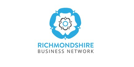 Richmondshire Business Network Expo: Growing & Protecting your Business