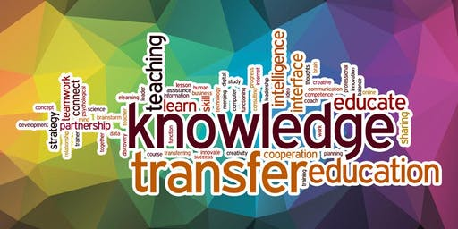 Knowledge Transfer Partnerships Associate Seminar