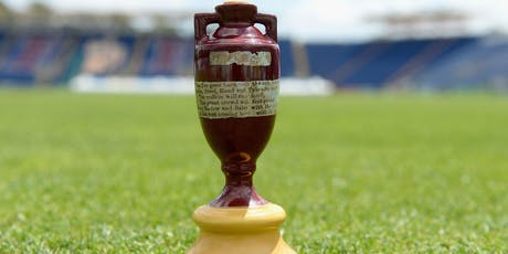 The Ashes: England V Australia - Third Test tickets