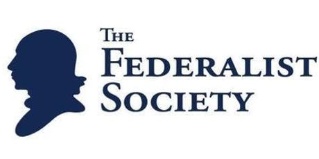 KC Federalist Society: The New Supreme Court tickets