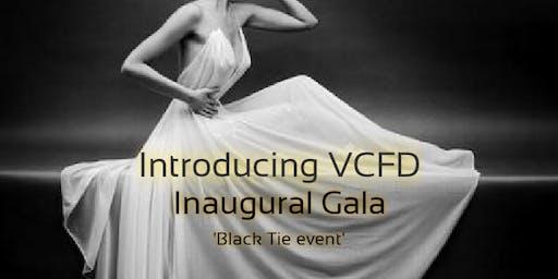 Introducing VCFD - Inaugural Gala