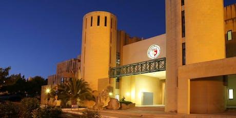 Maltese Medics Uk Reunion  tickets