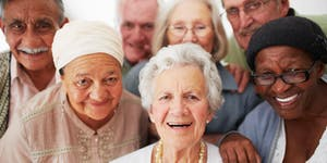 Canadian Guidelines on Opioid Use Disorder Among Older ...