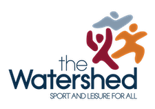 The Watershed Kilkenny logo