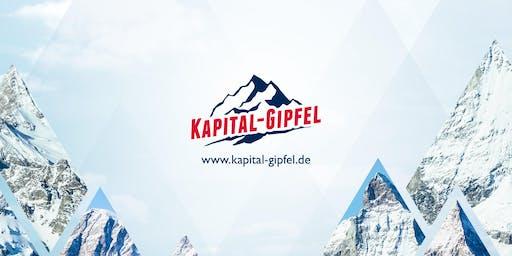 Kapital-Gipfel 2020