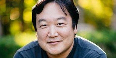 Albert Kim, Piano tickets